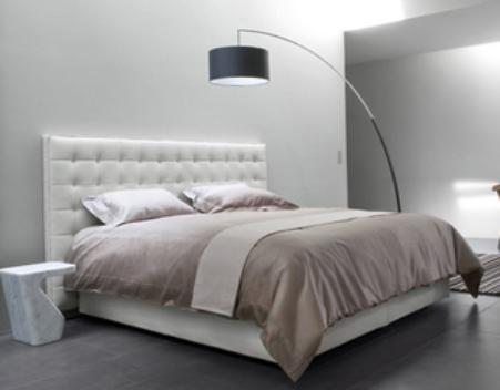 シネラインベッド